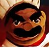 SmilyPuppy's avatar
