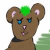 Sminky001's avatar