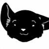 Sminn's avatar