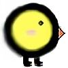 Smintie's avatar