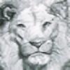 Smintz-candy's avatar