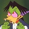sminward's avatar