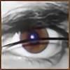 SmirkDog's avatar