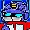 smirkierthanthou's avatar