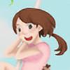 SmirkingCheshire's avatar