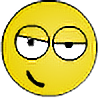 Smirkplz's avatar