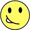 smirkyface's avatar