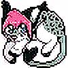 smirsdraw's avatar
