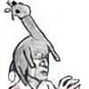 smit90's avatar