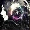 smita1994's avatar