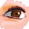 sMital's avatar
