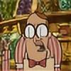 smitandjasper's avatar
