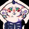 SmitchArt's avatar