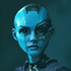 SMitchinson's avatar