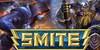 Smite-Art's avatar