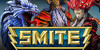 Smite-Club's avatar