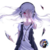 smite994's avatar