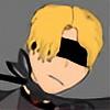 Smitegamer10's avatar