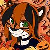 smith5000123's avatar
