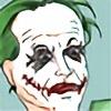 SmithAnandari's avatar