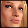 SmithArt's avatar