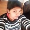smithashanthi's avatar