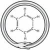 smithbenzene67's avatar