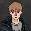 Smithersink's avatar