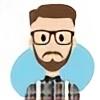 SmithJerry's avatar
