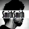SmithSmithCollage's avatar
