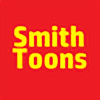 SmithToons's avatar
