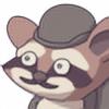Smithx7000's avatar