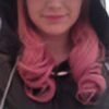 SMITHY1928's avatar