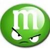 Smitich's avatar