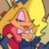 SmittenKitten93's avatar
