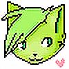 SmittenKittens's avatar