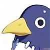 Smitty-kun's avatar