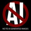 Smitty309's avatar
