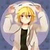 SmittyAnimeFreak's avatar