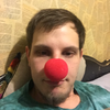smittybiz's avatar