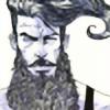 SmittyDraws's avatar