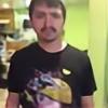 smittyjonesthethird's avatar