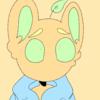 Smixues's avatar