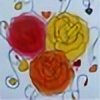 smjbfan91's avatar