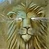 SMK11's avatar