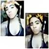 smk1142's avatar