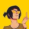 SMKarma's avatar