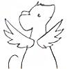 smkPolRfyre's avatar
