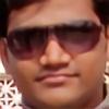 SMLadjiArt's avatar