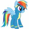 smlahyee's avatar